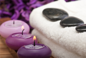 t-massage-pierres-chaudes