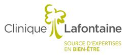LogoClinLafontaine_coul_HI