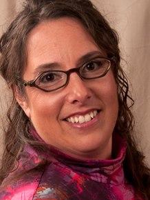 Nancy Turenne Massothérapeuthe